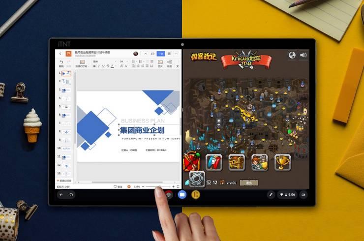 https://extracatamarca.com/ Como tener Chrome OS con Android en tu PC